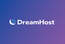 Photo of Dreamhost Review – Is It Good, Bad, or Reliable? (2020)