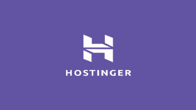 Photo of Hostinger Review – Is It Good, Bad, or Reliable? (2020)