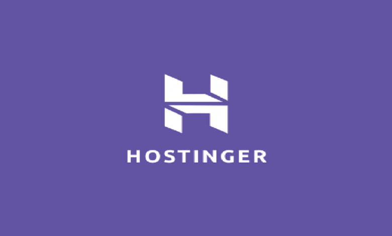 Hostinger Reviews