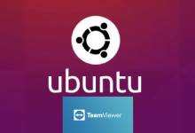 Photo of How to Setup Remote Desktop on Ubuntu Server/VPS Using Teamviewer (2020) – Reliable Alternative to Windows RDP