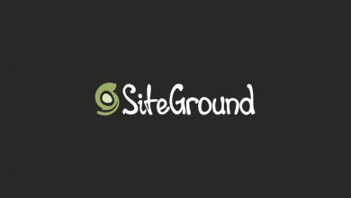 Photo of Siteground Reviews – Is It Good, Bad, or Reliable? (2020)