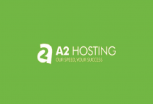 Photo of a2Hosting Review – Is It Good, Bad, or Reliable? (2020)