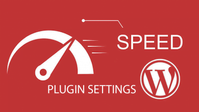 Photo of Boost WordPress Speed 5x Using These Free Plugins