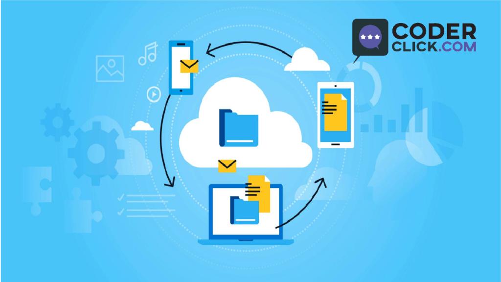 best managed cloud hosting service