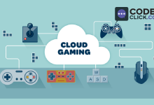 Photo of Cloud Gaming: The Future is Here!