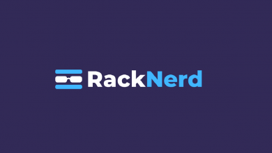 Photo of KVM VPS Around $1 / Month by Racknerd 1GB, 2GB & 3GB Ram With Renewable Discount