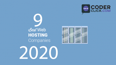 Photo of 9 Best Web Hosting For Small Business in 2020