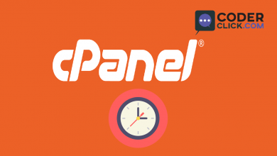 Photo of How to update date.timezone from cPanel