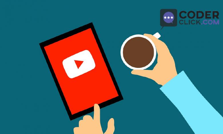 youtube explained