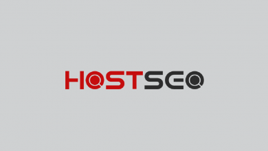 Photo of 30GB SSD Cached Cpanel Shared Hosting $19.99 a Year by HostSeo