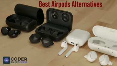 Photo of 7 Best AirPods Alternatives: A Comprehensive Product Analysis