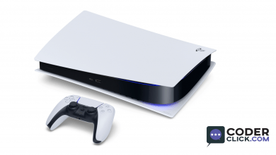 Photo of PlayStation 5 || This Changes Everything