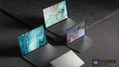 Photo of New Dell XPS 17 (2020) – Ultimate MacBook Pro  Replacement??