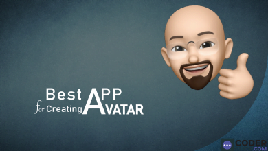 best avatar app for creating avatar