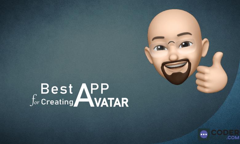 best avatar app for creating avatar