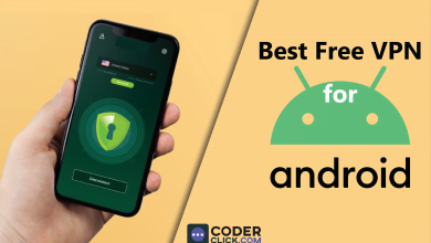 Photo of Top 5 Best Free Reliable VPN For Android