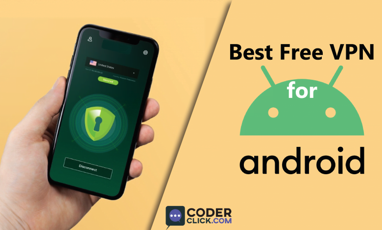 best free reliable vpn for android
