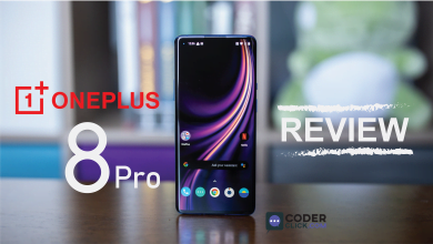 Photo of OnePlus 8 Pro|| One Step Closer !!!