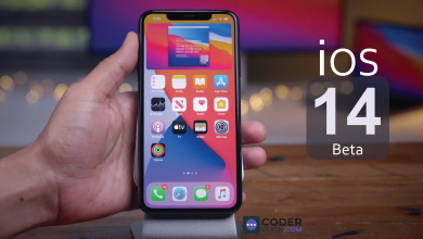 Photo of iOS 14 Beta New Features: Do You Know?