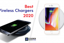 Photo of 5 Best Fast Wireless Charger For Android Or iPhone
