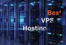 Photo of The 9 Best VPS Hosting