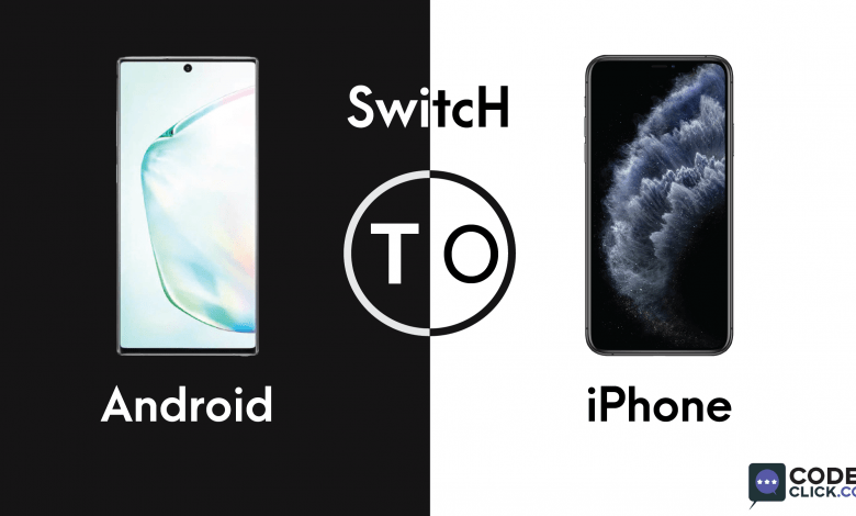 how-to-switch-from-android-to-iphone
