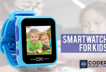 Photo of The 5 Best Smartwatch For Kids In 2020
