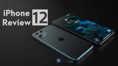 Photo of iPhone 12 || The Suspense