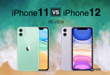 Photo of iPhone 11 vs iPhone 12: Which One Will Meet Your Demands?