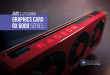 Photo of Entire AMD's Radeon RX 6000 Graphics Card Details are leaked!