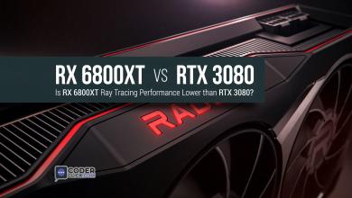 rx-6800-xt-vs-rtx-3080