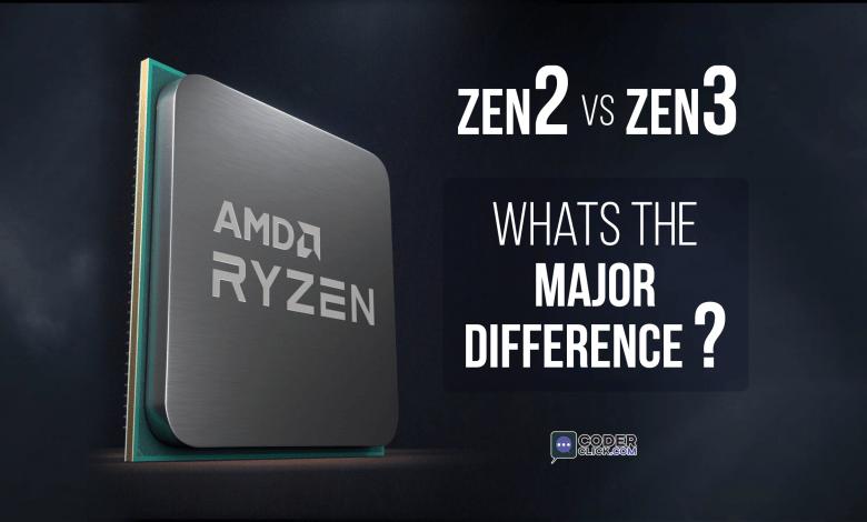 amd-zen-3-vs-zen-2