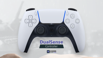 dualsense-controller-review