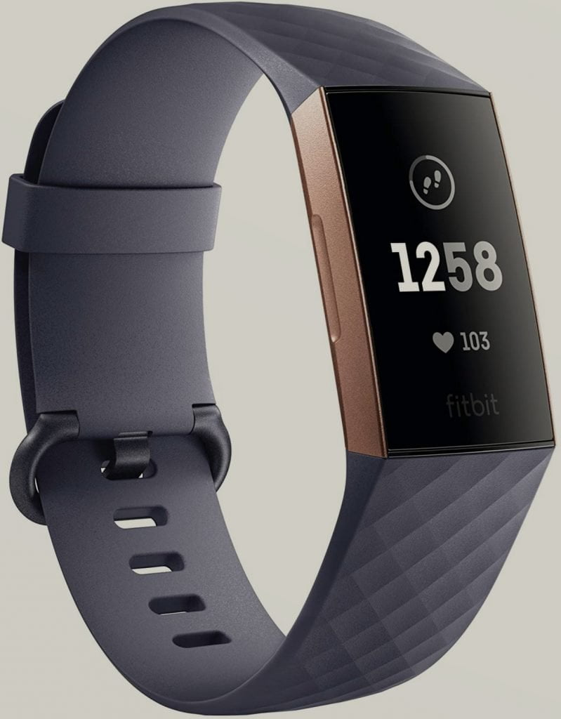 This image has an empty alt attribute; its file name is fitbit-charge-3-799x1024.jpg