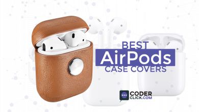 best airpods case cover