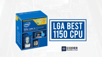 LGA 1150 Best CPU