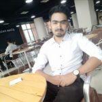 Photo of Kazi Salman Islam